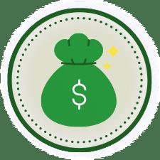 Home Money Wellness