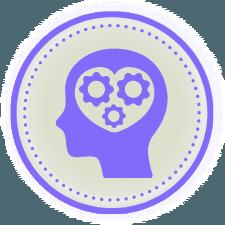 Home Mind Wellness