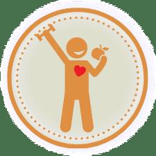 Home Body Wellness