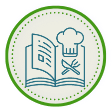 Home Recipes and Meal Preparation