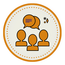Home Community Wellness