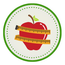Home Weight Loss